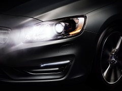 volvo s60 pic #126627