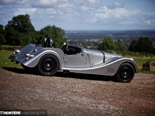 morgan-plus-8-speedster-025-1200x800.jpg