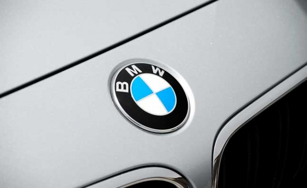 BMW Group Sets Up Best April Worldwide Sales
