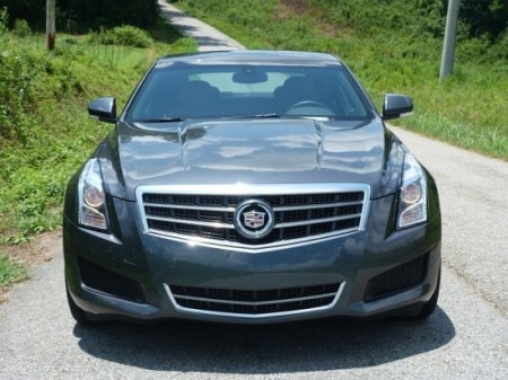 QOTD: The inevitable transformation of Cadillac
