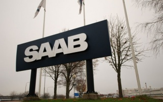 Saab to Continue Production, US Deliveries Possible