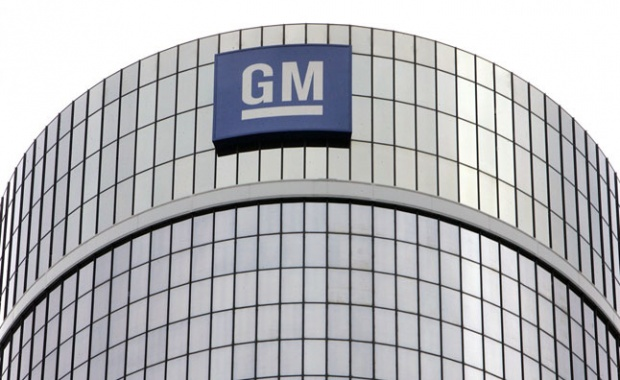 U.S. Government will Spend $9.7 Billion on GM's Bailout