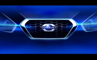 New Concept from Datsun to be Presented in India