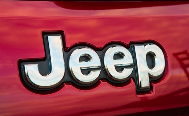 Jeep wants to create their own Range Rover Fighter