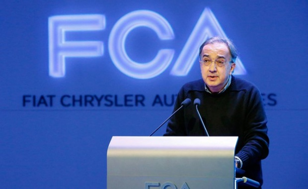NHTSA imposed a fine on Fiat Chrysler Hit