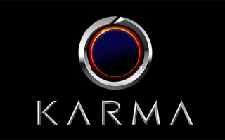 Fisker has changed its Name into Karma Automotive
