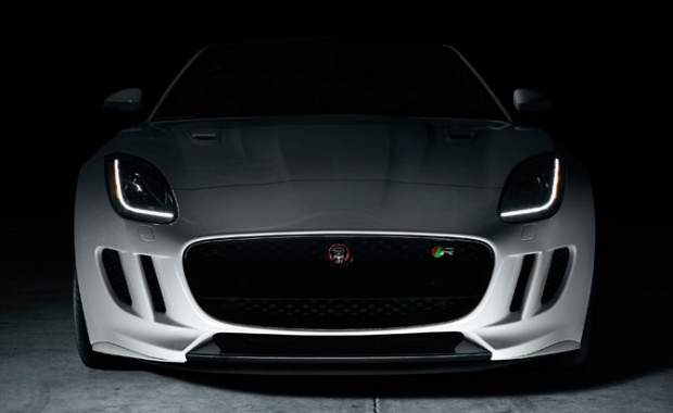 Pay Less for the Jaguar F-Type