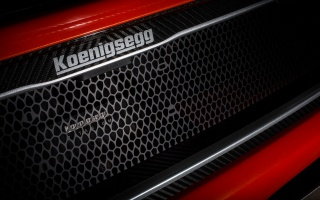 Don't Wait for Koenigsegg SUV