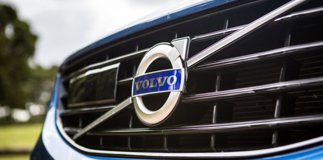 Volvo Will Not Make Friends With Hydrogen