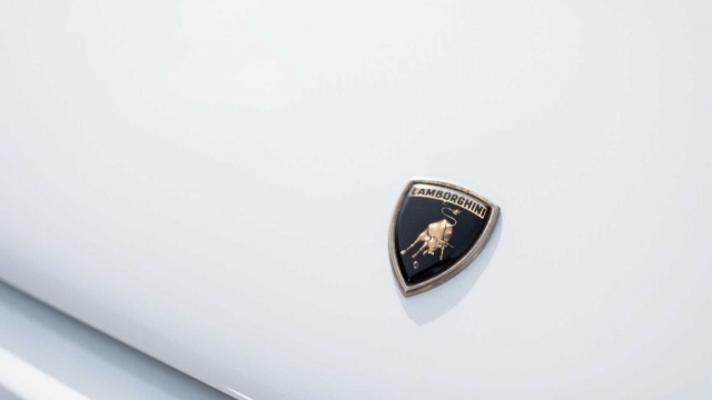 Wait For The Fourth Lamborghini Till 2023
