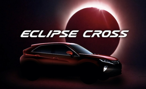 Mitsubishi Will Help Everyone In The U.S. To See The Solar Eclipse
