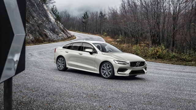 Volvo will significantly reduce the production of cars