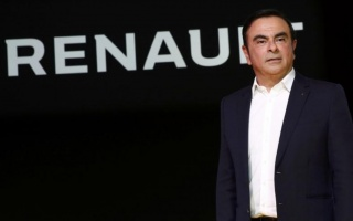 Do Not Expect Renault Nissan Merger Before 2020