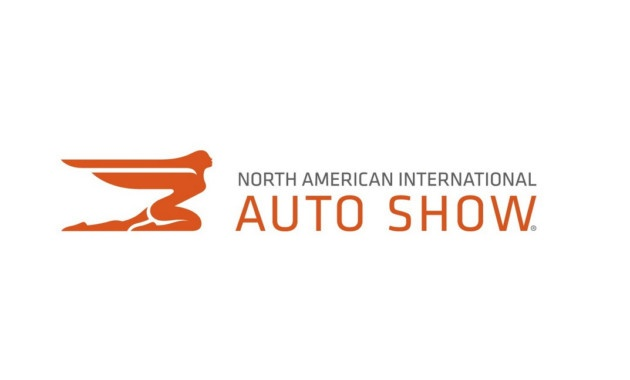 Detroit Motor Show to be carried in summer