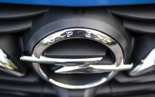Opel is gradually selected from the financial losses