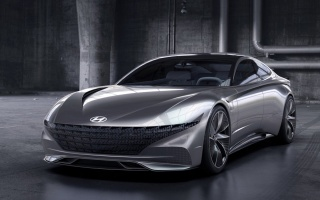 Hyundai promises new products that will surpass the design of Alfa Romeo
