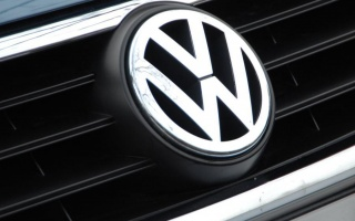 Volkswagen doesn't have time to certify all cars by the new rules beginning