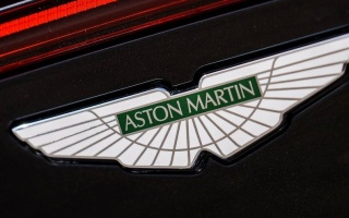 Valhalla - the new name of Aston Martin hypercar?