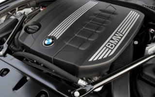 BMW withdraws 1.6 million cars worldwide
