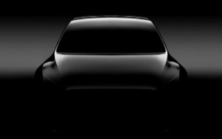 Elon Musk gave the go-ahead to the serial Tesla Model Y