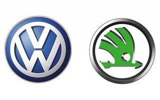 Volkswagen or Skoda will get another factory