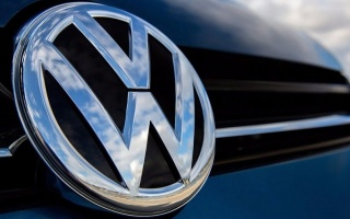 Volkswagen has been the largest manufacturer in the world for the 5th year in a row