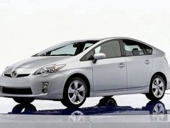 Toyota Prius Plug-in MPG Contest Next Wave Begins pic #713