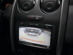 Automated Manual Transmission and Duster Edition 2016 from Dacia pic #4659