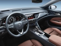 The New Buick Regal Wagon, To Put It Simple pic #5460