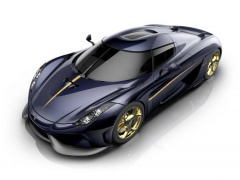 Koenigsegg: a fantastic era for extreme cars