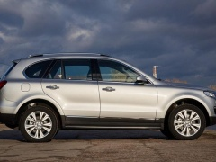 haval h8 pic #154985