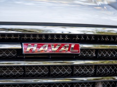 haval h2 pic #178709