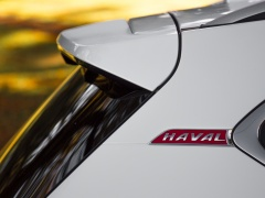haval h2 pic #178713
