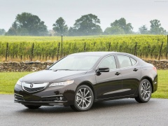 acura tlx pic #126888