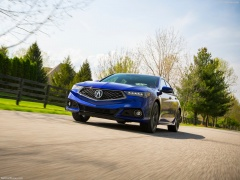 acura tlx pic #177691