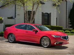 acura tlx pic #177702