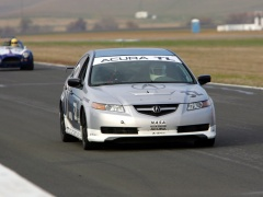 TL 25 Hours of Thunderhill photo #17848