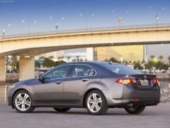 acura tsx pic #61343