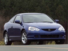 acura rsx pic #9016