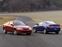 acura rsx pic #9017