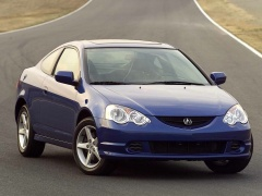 acura rsx pic #9019