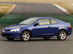 acura rsx pic #9020
