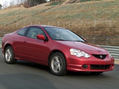 acura rsx pic #9021