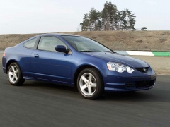 acura rsx pic #9022