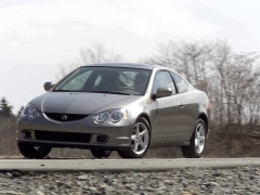 acura rsx pic #9024