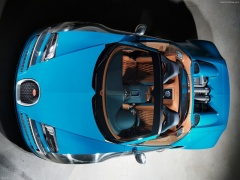 Veyron Meo Costantini photo #107082