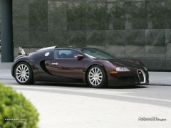 Veyron photo #28490