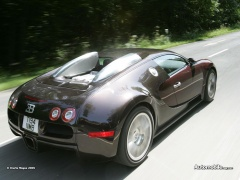 Veyron photo #28491