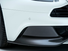 aston martin works 60th anniversary edition pic #134481