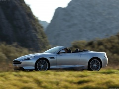 Virage Volante photo #79093